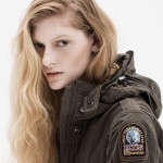 parajumpers_donna_2014