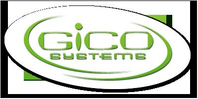 logo-gicosystem