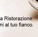 Gruppo Serenissima - Servizi di Ristorazione
